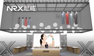 上海展位装修公司浅谈特装展台设计搭建